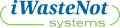 iWasteNot Systems